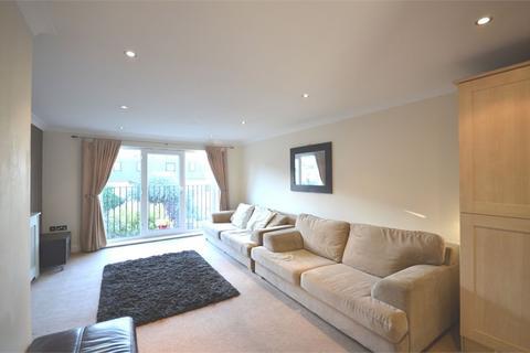 2 bedroom flat to rent - Ruskin Road, Belvedere