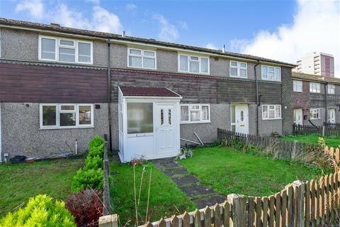 2 bedroom terraced house for sale - Biddenden Close, Margate, Kent