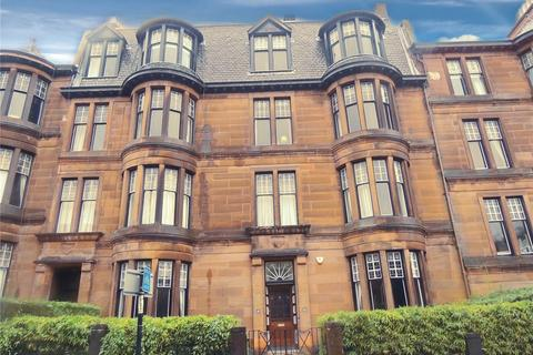 5 bedroom flat to rent - 84 Dowanhill Street, Glasgow, Lanarkshire, G12