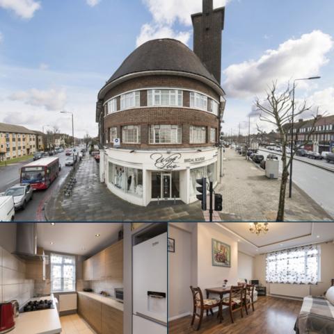 1 bedroom flat to rent - Southwood House, Southwood Road SE9