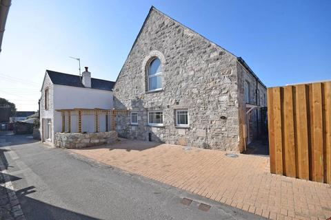 3 bedroom semi-detached house for sale - Mount Charles, St Austell, Cornwall, PL25