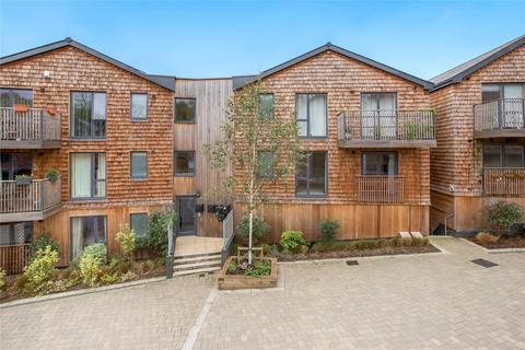 2 bedroom apartment for sale - Sawmill Close, Totnes, TQ9