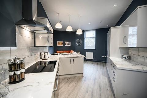 6 bedroom house share to rent - Stanley Road, Worsley, Manchester