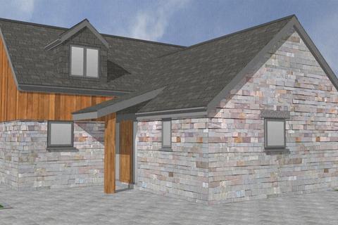 3 bedroom detached house for sale - Rhind Street, Bodmin