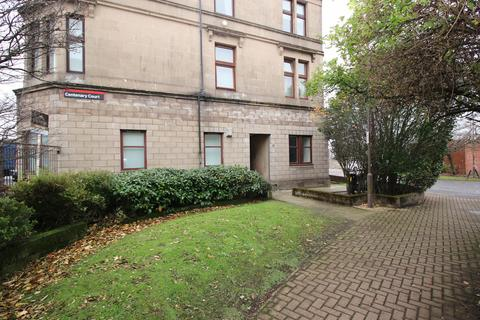 1 bedroom flat for sale - 3, 11  Bruce Street, Clydebank, G81 1TT