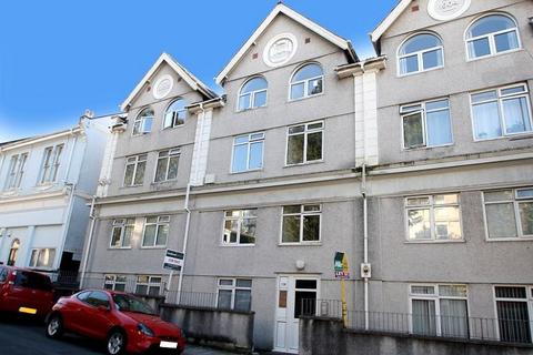 1 bedroom flat to rent - Alexandra Court, Ford, Pl2