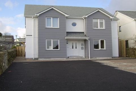 1 bedroom flat to rent - Thornpark Road, St Austell, Cornwall