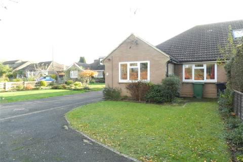 3 bedroom semi-detached bungalow for sale - Kingswood