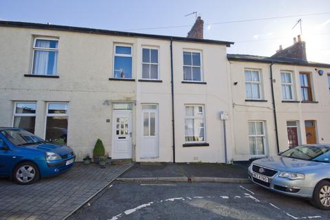 2 bedroom terraced house for sale - Nether Street, Kendal