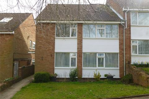 2 bedroom flat to rent - Greendale Road, Coventry, West Midlands