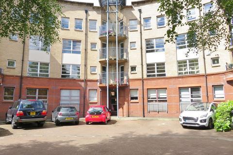 2 bedroom flat to rent - Turnbull Street, Saltmarket, Glasgow - Available  16th November 2020!