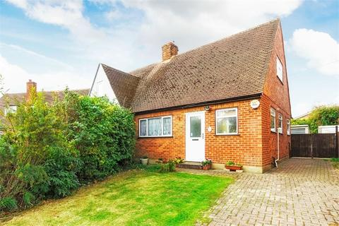 2 bedroom chalet for sale - Chequers Orchard, Iver, Buckinghamshire