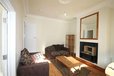 2 bedroom terraced house to rent - Harold Grove, Hyde Park, LEEDS