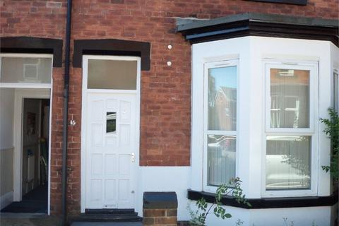 6 bedroom terraced house to rent - Norwood Terrace, Leeds, West Yorkshire