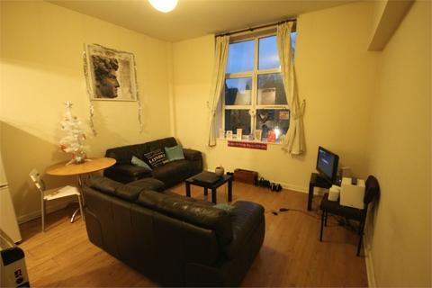 2 bedroom flat to rent - Dene House Court, Near University, LEEDS