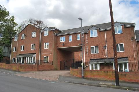 2 bedroom flat to rent - Delph Court, Leeds, West Yorkshire