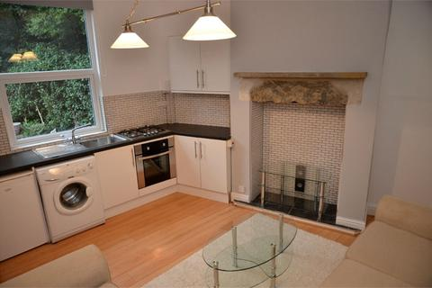 1 bedroom end of terrace house to rent - Thornville Place, Hyde Park, LEEDS