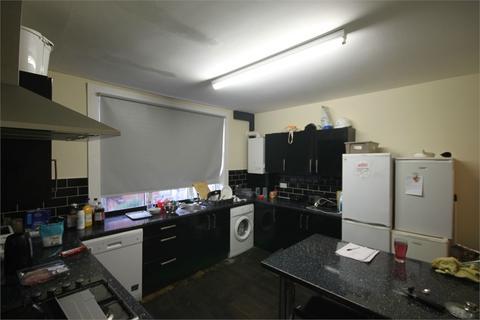 6 bedroom terraced house to rent - Richmond Mount, Leeds, West Yorkshire
