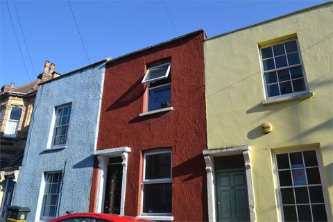 3 bedroom terraced house to rent - Richmond Road, Montpelier