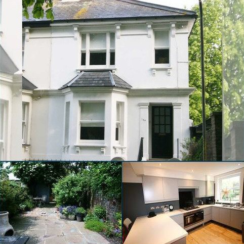 3 bedroom house to rent - Mill Road, Deal, Kent