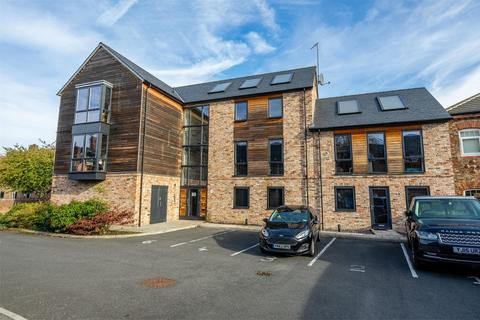 10 bedroom flat for sale - Grove Place, Jackson Street, YORK