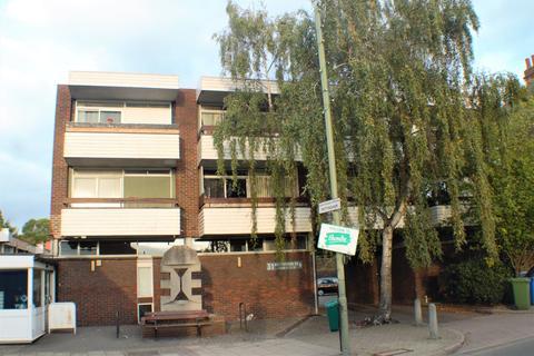 1 bedroom apartment to rent - Mottingham Road, Mottingham