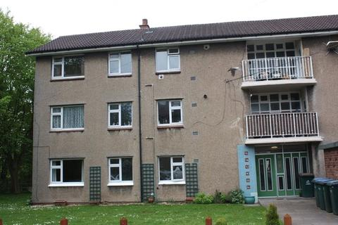 2 bedroom apartment to rent - Fred Lee Grove, Styvechale, Coventry, West Midlands, CV3