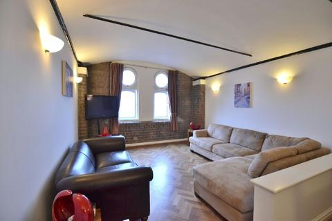 2 bedroom apartment for sale - Waterloo Warehouse, Waterloo Road, Liverpool