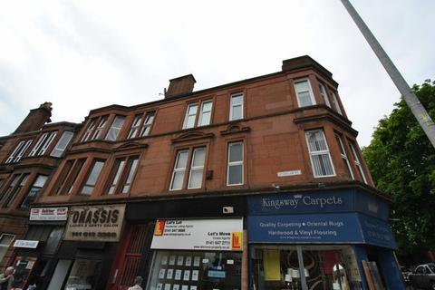 1 bedroom flat to rent - Stonelaw Road, Rutherglen, GLASGOW, Lanarkshire, G73