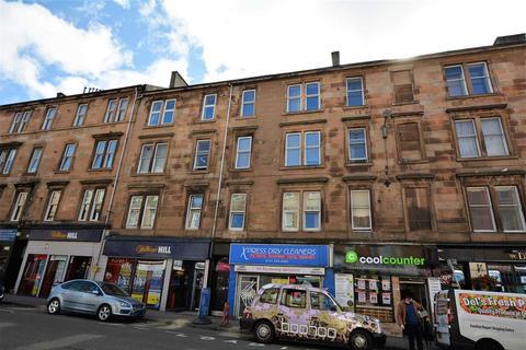 1 bedroom flat for sale - Duke Street, Dennistoun, g31
