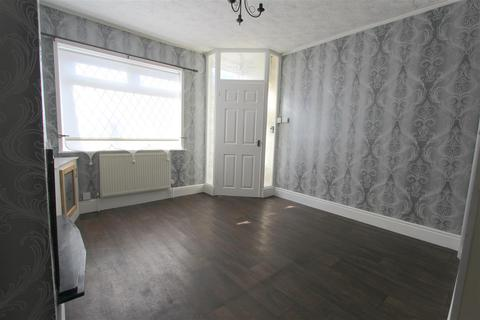 2 bedroom terraced house to rent - Sapphire Street, Liverpool