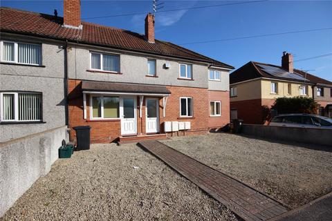 1 bedroom apartment for sale - Lockleaze Road, Horfield, Bristol, BS7