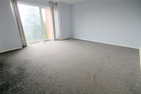 2 bedroom apartment to rent - Fox House, Allison Road, Bristol, BS4