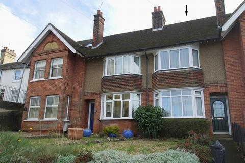 2 bedroom terraced house for sale - Argyle Road, Sevenoaks