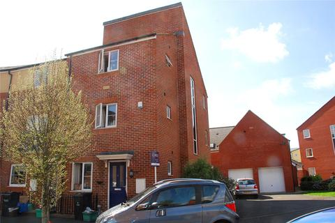 5 bedroom house share to rent - Longhorn Avenue, Gloucester, GL1