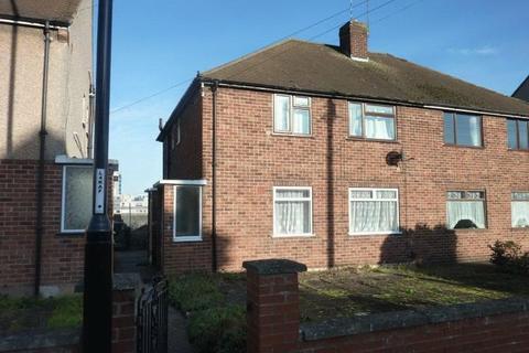 1 bedroom flat share to rent - Michaelmas Road, Cheylesmore, Coventry, CV3