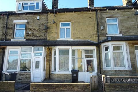 3 bedroom terraced house for sale - Rushton Road, Bradford, West Yorkshire, BD3