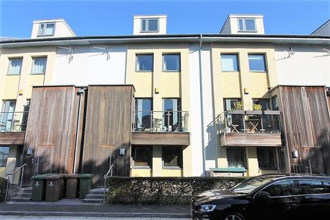 4 bedroom terraced house for sale - Mannamead