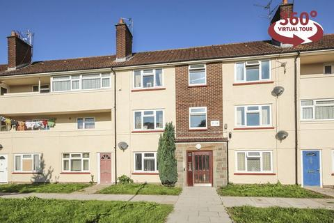 1 bedroom apartment for sale - Warren Evans Court, Cardiff - REF# 00003795 - View 360 Tour at http://bit.ly/2Lmrltr