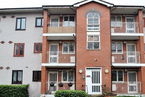2 bedroom apartment to rent - Regency Court, Bradford, BD8 9EX