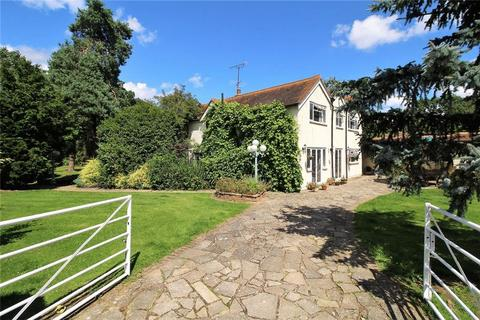 4 bedroom equestrian facility for sale - Hare Lane, Blindley Heath, Lingfield