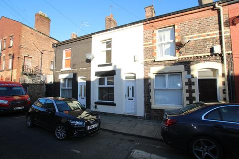 2 bedroom terraced house to rent - Lind Street, Liverpool, L4