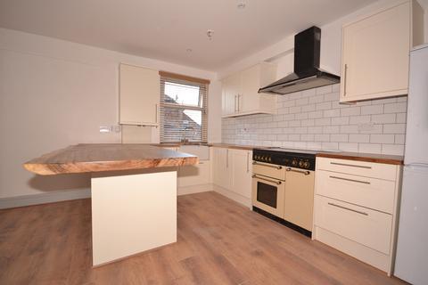 3 bedroom flat to rent - Sandringham Road, Waterloo, Waterloo, Liverpool, L22