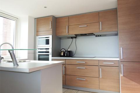 2 bedroom flat for sale - Trinity One, East Street, Leeds, West Yorkshire, LS9
