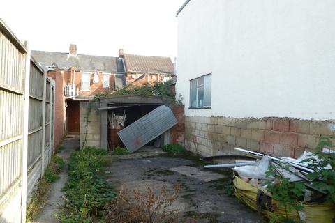 2 bedroom property with land for sale - Stroud Road, Linden, Gloucester, GL1