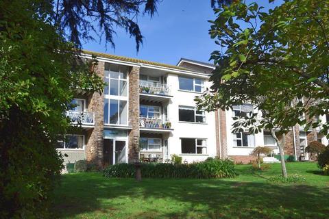 3 bedroom apartment for sale - 21 Douglas Avenue, Exmouth