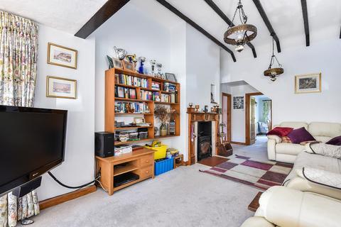 4 bedroom detached house for sale - Charlton Hill, Cheltenham