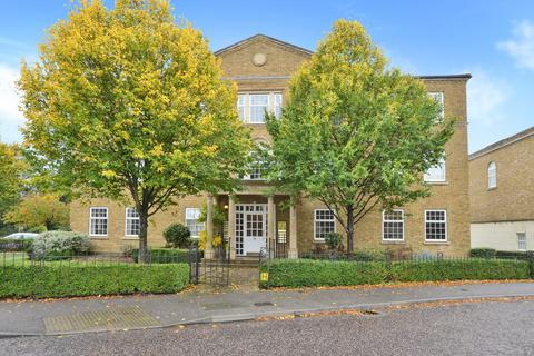 2 bedroom ground floor flat for sale - Chadwick Place, Surbiton, KT6