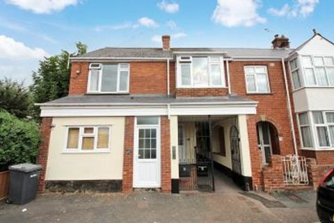 2 bedroom flat to rent - St Thomas, Exeter