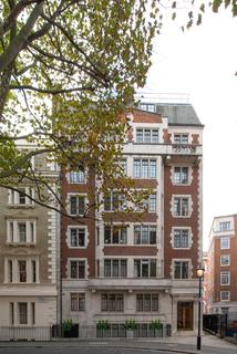Studio for sale - Ashley Court, Morpeth Terrace, London, SW1P